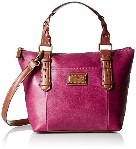 tignanello-borough-vintage-leather-mini-tote-crossbody-sangria