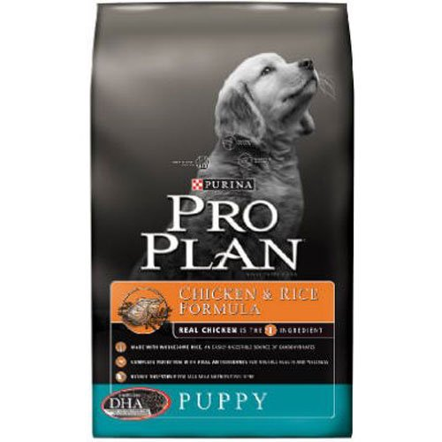 purina-pro-plan-dry-dog-food-focus-puppy-chicken-rice-formula-6-pound-bag-by-purina-pro-plan