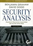 Security Analysis : Analyse et �valua...