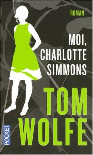 "<a href=""/node/38928"">Moi, Charlotte Simmons</a>"