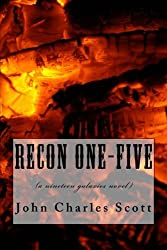 Recon One-Five