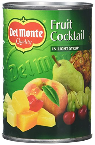 del-monte-fruit-cocktail-in-syrup-420-g-pack-of-12