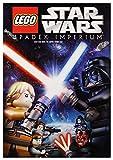 Lego Star Wars: The Empire Strikes Out [DVD] [Region 2] (Deutsche Untertitel)