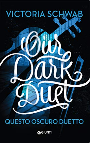 Risultato immagini per questo oscuro duetto