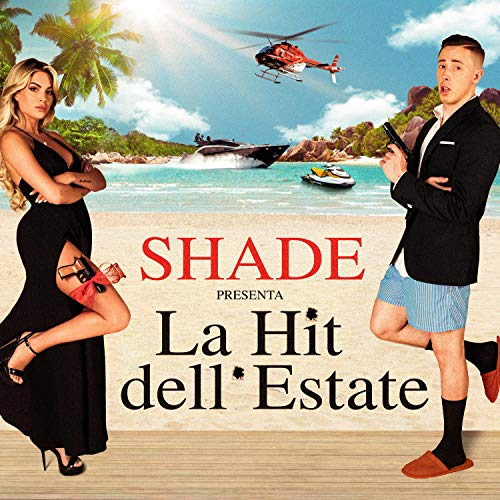 La hit dell\'estate