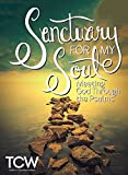 Sanctuary for My Soul: Meeting God Through the Psalms