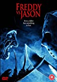 Freddy Vs Jason [Edizione: Regno Unito] [Edizione: Regno Unito]