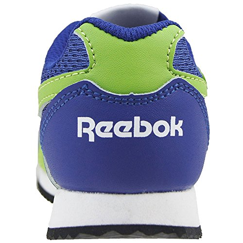 Reebok Royal Classic Jogger Jr Vert