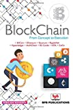 #7: Blockchain - From Concept to Execution