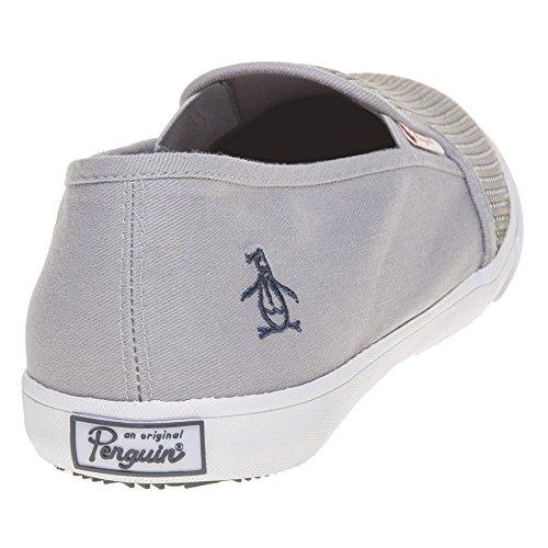 Pecan Schuhe Schuhe Herren Penguin Grau Herren Pecan Penguin Grau Penguin Snx8gPn
