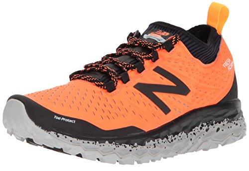 Zapatilla New Balance MTHIER A3 Running Naranja 42 5 Naranja