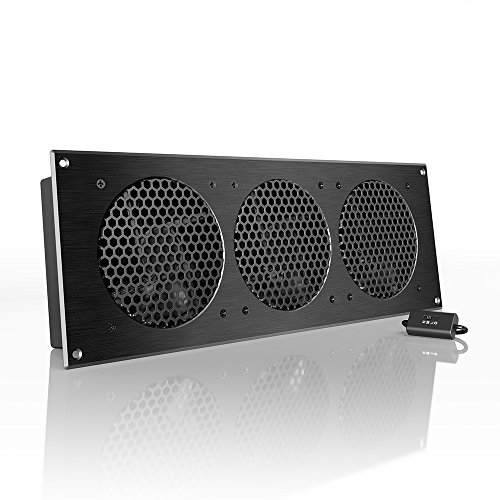 ac-infinity-airplate-s9-quiet-cooling-fan-system-with-speed-control-for-home-theater-av-cabinet-cool