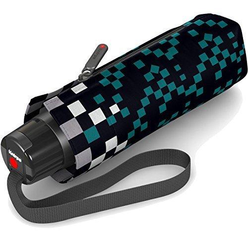 knirps-super-mini-parapluie-de-poche-t010-petit-et-lger-tokyo-vert-noir-94