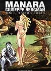 Giuseppe Bergman, Tome 8 - Revoir les étoiles