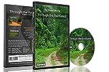 Fitness Reisen - Durch den Regenwald, Radfahren und Laufband-Training