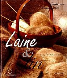 Laine & lin