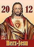 2012 ? Herz-Jesu -
