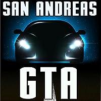 GTA San Andreas Thug Life Theme Song