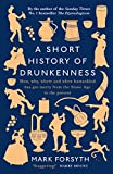 #7: A short History of Drunkenness