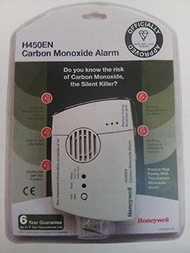 honeywell-carbon-monoxide-detector-c00298249