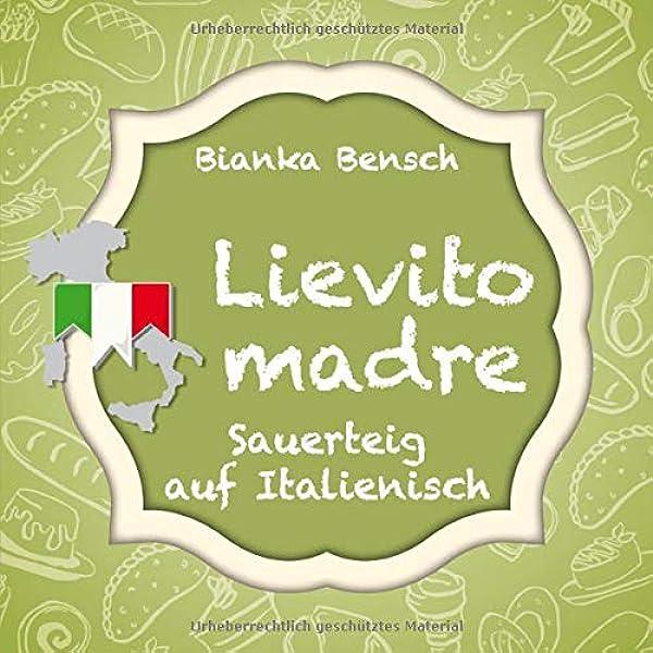 Mama Amateur Schritt Italienisch El amor