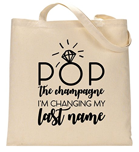 rps-natural-cotton-slogan-shopping-bag-with-text-pop-the-champagne-im-changing-my-last-name