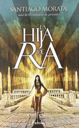 La Hija De Ra