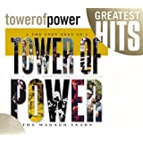 The Very Best of Tower of Powe
