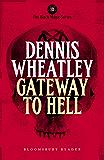 Gateway to Hell (Duke De Richleau)