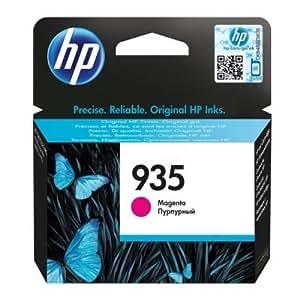 HP C2P21AE Inkjet / getto d'inchiostro Cartuccia originale