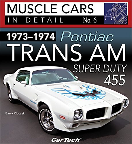 1973-1974-pontiac-trans-am-super-duty-455-muscle-cars-in-detail-no-6