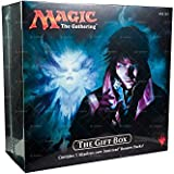Shadows over Innistrad Gift Box 2016 - Magic: The Gathering - English Englisch
