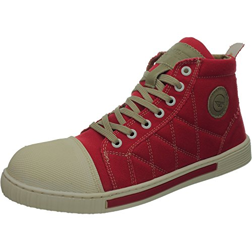 chaussures-hi-tec-st-figaro-unisexe-securite-rouge-w002277-100-taille38