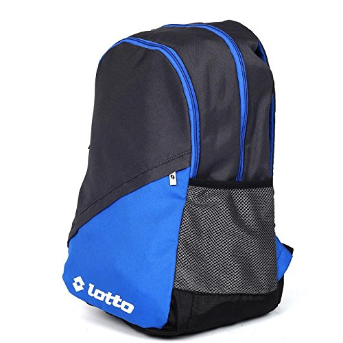 d147dace0fcf Backpack - Page 469 Prices - Buy Backpack - Page 469 at Lowest ...