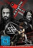 Extreme Rules 2016 kostenlos online stream