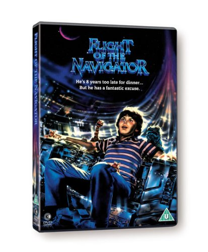flight-of-the-navigator-edizione-regno-unito