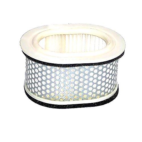 Preisvergleich Produktbild Hiflofiltro Luftfilter f. Yamaha FZS 600 H Faz… HFA4606 0824225121384