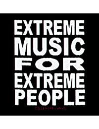 Patch - Morbid Angel Extreme Music