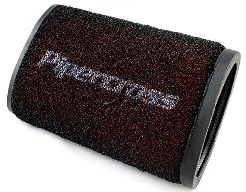 pipercross-luftfilter-porsche-boxster-987-32i-280-ps-bj-11-2004-2-2009