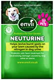 Envii Neuturine - Dog Urine Neutraliser Tablets Repair Lawn Burn Spots Caused by Dog Wee - 12 Tablets