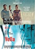 Christian Petzold: Jerichow + Yella by Unknown