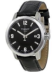 Tissot T0554101605700 - Reloj para hombres