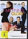 Morning Glory kostenlos online stream