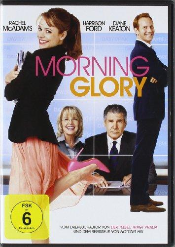 Morning Glory hier kaufen