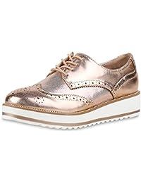 differently 73532 c3f28 Suchergebnis auf Amazon.de für: Dandy: Schuhe & Handtaschen