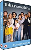 Thirtysomething - The Complete Season One [DVD] [UK Import]