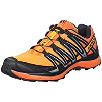 Salomon XA Lite, Zapatillas de Deporte para Hombre