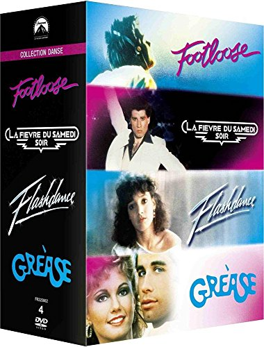 paramount-collection-danse-footloose-la-fievre-du-samedi-soir-flashdance-grease