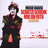 Schatzi Schenk Mir Ein Foto (Em Version)
