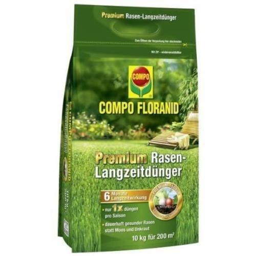 compo-floranid-premium-rasen-langzeitdunger-10-kg-volldunger-langzeitdunger